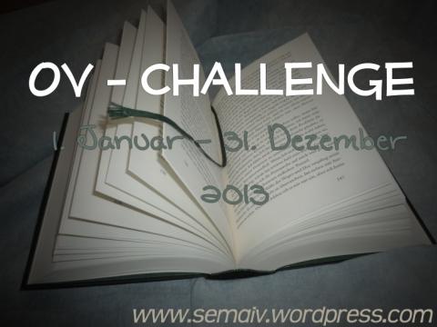 OV Challenge