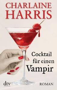 CocktailFürVampir