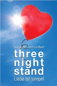 threenightstand