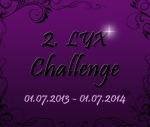 2. Lyx Challenge 2 Logo BIG